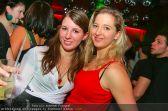Barfly - Club2 - Fr 19.11.2010 - 57