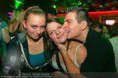 Barfly - Club2 - Fr 19.11.2010 - 59