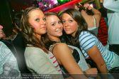 Barfly - Club2 - Fr 19.11.2010 - 61