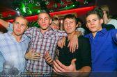 Barfly - Club2 - Fr 19.11.2010 - 63