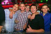 Barfly - Club2 - Fr 19.11.2010 - 64