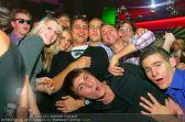 Barfly - Club2 - Fr 19.11.2010 - 65