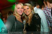Barfly - Club2 - Fr 19.11.2010 - 67
