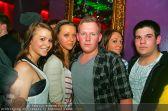 Barfly - Club2 - Fr 19.11.2010 - 68