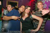 Barfly - Club2 - Fr 19.11.2010 - 71
