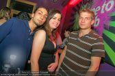 Barfly - Club2 - Fr 19.11.2010 - 72