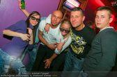 Barfly - Club2 - Fr 19.11.2010 - 75
