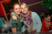 Barfly - Club2 - Fr 19.11.2010 - 76