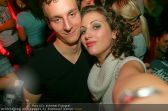 Barfly - Club2 - Fr 19.11.2010 - 77