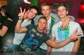Barfly - Club2 - Fr 19.11.2010 - 79