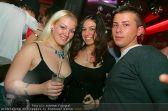 Barfly - Club2 - Fr 19.11.2010 - 80