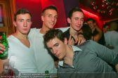 Barfly - Club2 - Fr 19.11.2010 - 83