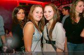 Barfly - Club2 - Fr 19.11.2010 - 9