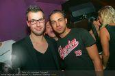 Barfly - Club2 - Fr 19.11.2010 - 90