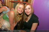 Barfly - Club2 - Fr 19.11.2010 - 91