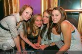 Barfly - Club2 - Fr 19.11.2010 - 94