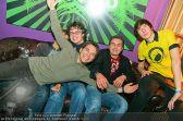 Barfly - Club2 - Fr 19.11.2010 - 95