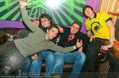 Barfly - Club2 - Fr 19.11.2010 - 96