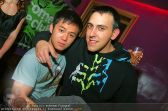 Barfly - Club2 - Fr 19.11.2010 - 98