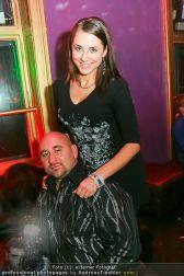 California Love - Club2 - Sa 20.11.2010 - 17