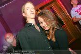 California Love - Club2 - Sa 20.11.2010 - 48
