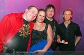 California Love - Club2 - Sa 20.11.2010 - 9