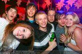 Free Night - Club2 - Fr 03.12.2010 - 1