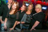 Free Night - Club2 - Fr 03.12.2010 - 12