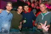 Free Night - Club2 - Fr 03.12.2010 - 13