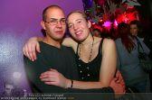 Free Night - Club2 - Fr 03.12.2010 - 17