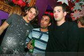 Free Night - Club2 - Fr 03.12.2010 - 18