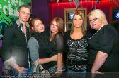 Free Night - Club2 - Fr 03.12.2010 - 2
