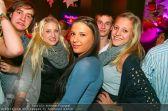 Free Night - Club2 - Fr 03.12.2010 - 21