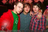Free Night - Club2 - Fr 03.12.2010 - 25