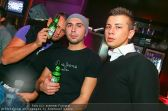 Free Night - Club2 - Fr 03.12.2010 - 29