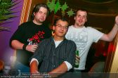 Free Night - Club2 - Fr 03.12.2010 - 3