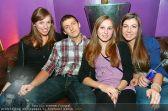 Free Night - Club2 - Fr 03.12.2010 - 35