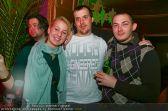 Free Night - Club2 - Fr 03.12.2010 - 4