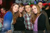 Free Night - Club2 - Fr 03.12.2010 - 42