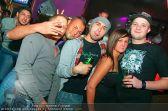 Free Night - Club2 - Fr 03.12.2010 - 43