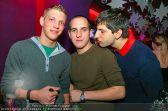 Free Night - Club2 - Fr 03.12.2010 - 6