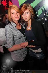 California Love - Club2 - Sa 04.12.2010 - 16