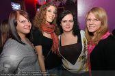 California Love - Club2 - Sa 04.12.2010 - 18