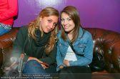 Barfly - Club2 - Fr 10.12.2010 - 1