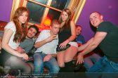 Barfly - Club2 - Fr 10.12.2010 - 10