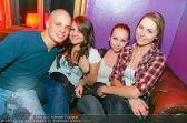 Barfly - Club2 - Fr 10.12.2010 - 12