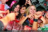 Barfly - Club2 - Fr 10.12.2010 - 14