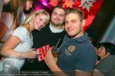 Barfly - Club2 - Fr 10.12.2010 - 16