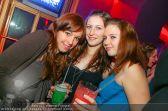 Barfly - Club2 - Fr 10.12.2010 - 17
