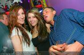 Barfly - Club2 - Fr 10.12.2010 - 20